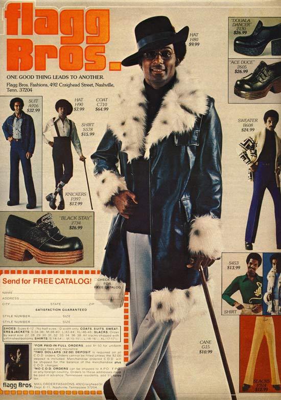 35 Bitchin 70s Mens Fashions Fails Team Jimmy Joe