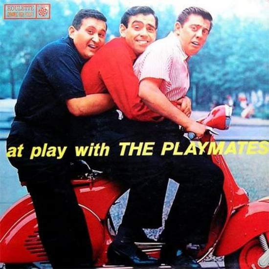 Playtime! ~ 20 of the Worst Bad Album Covers