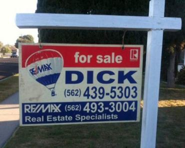 That dicks on sale accept