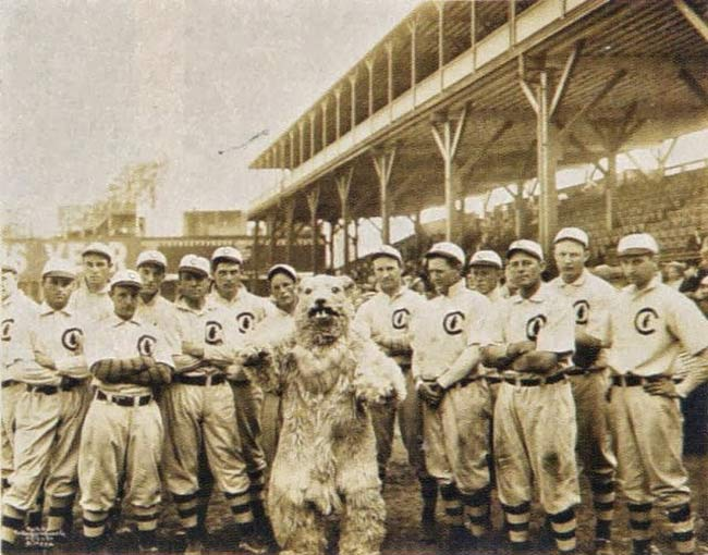 27 Rare Historical Photos Everyone Should See