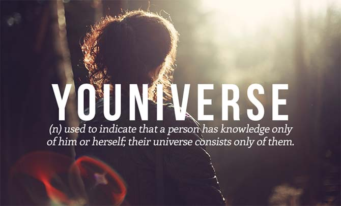 Brilliant New Words That Need To Be Added to the Dictionary: Ypuniverse