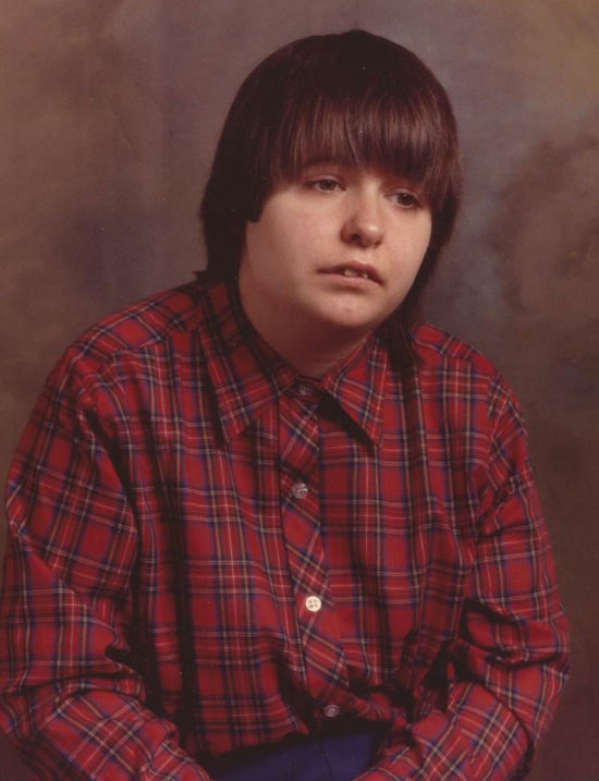 awkward funny school picture of sad boy, when you just can't even