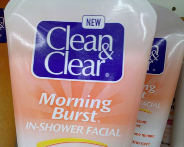 Funny Clean Names: 29 Funny Product Names That'll Raise Your Eyebrows