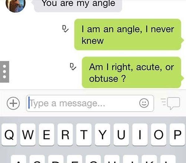Make Me Laugh Quotes