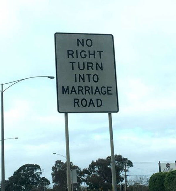 27 Funny Signs That Fail Big Time ~
