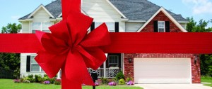 Home-with-Ribbon
