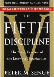 Fifth Discipline