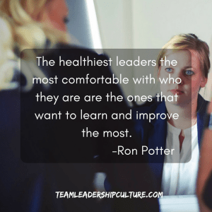 team-leadership-culture-meme-12