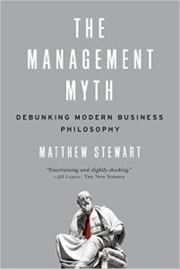 the-management-myth