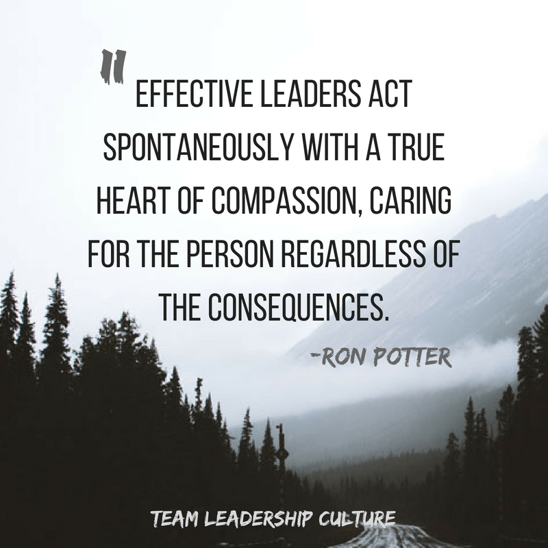 Heart of Compassion quote