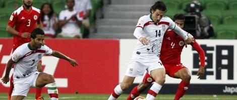 AFC-Iran-Bahrain-8-HR