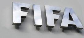FIFA-sign