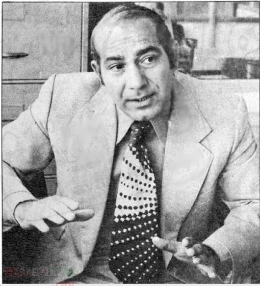 Mohajerani-1977