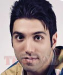Taheri-Mohammad-futsal