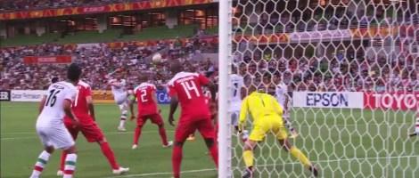 hajsafy-scores-vs-Bahrain