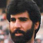 sahroukh-_bayani