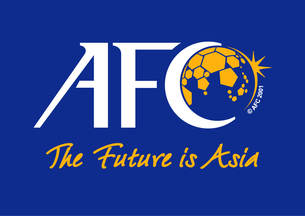 Afc teammelli the ffiri president after prolonged discussion with afc officials was able to extend the afc deadline given to iranian clubs to pay off their debts for xflitez Choice Image