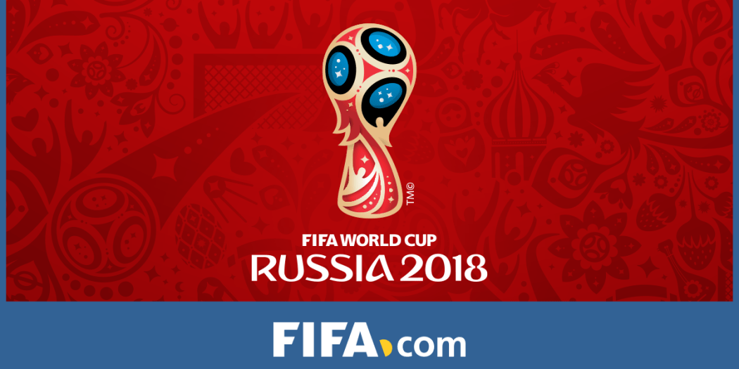 Image Result For World Cup  Draw Fifa