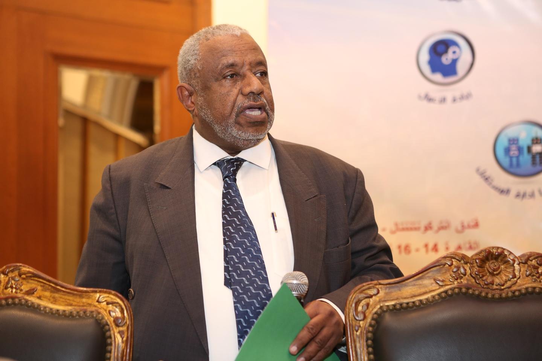 م.محمد خليفة الفكي
