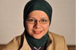 د. صفاء عبد الرحيم محمد شعبان