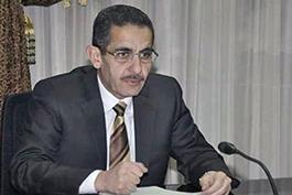 ا.د.طارق راشد رحمى محرم