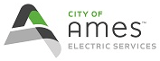 City of Ames Electric Services