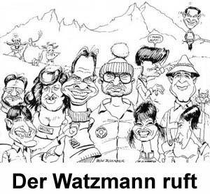 der_watzmann_ruft