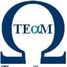 Team-Omega