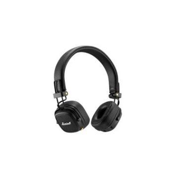 Casque-audio-Marshall-Major-III-Voice-Bluetooth-Noir