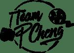 Team PCheng