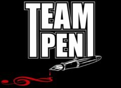 Team Pen Music Group