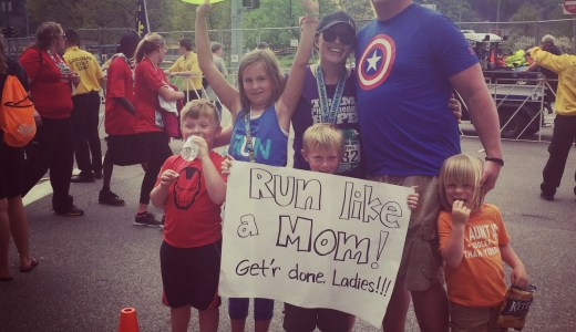 2015-pittsburgh-marathon-family-cheer