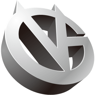 TeamPlay League Of Legends Counter Strike Global
