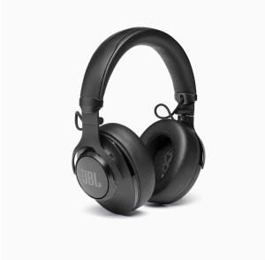 JBL CLUB 950NC Best headphones under 200$