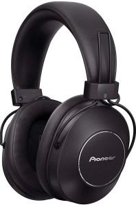 Pioneer SE-MS9BN Best headphones under 200$