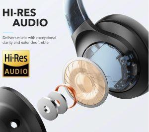 Best wireless headphones under 100$