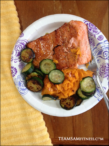 salmon_dinner_teamsamfitness