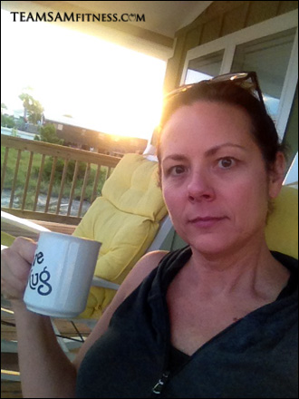 sunset_coffee_gulfshores_teamsamfitness