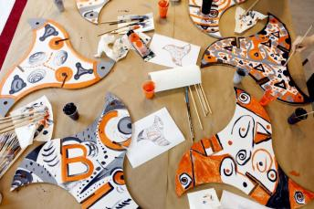 04_teamskulptur-teamentwicklung-workshop-malen