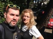 ironfrankie e Carla