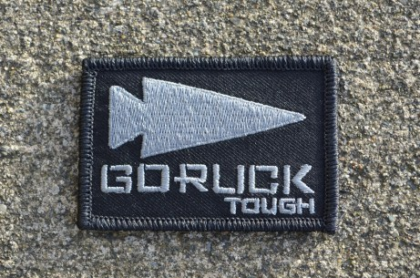 Image result for goruck tough