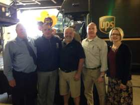 Teamsters-local-340-gallery3
