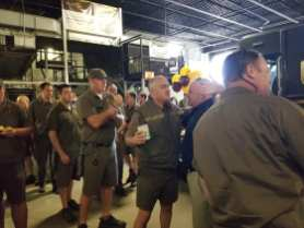 Teamsters-local-340-gallery4