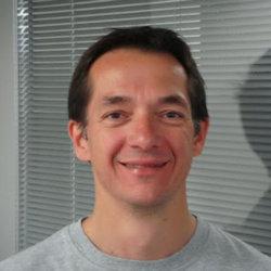 Emmanuel Guerin
