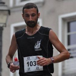 Guillaume Maldonado