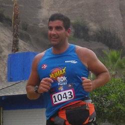 Samuel Tourez