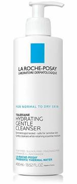 La Roche Hydrating Cleanser