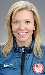 Nina Roth
