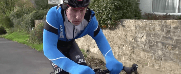 Top 10 Worst Cycling Tips