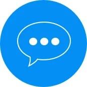 Дайте клиентам возможность выставлять оценки и оставлять полезные комментарии относительно сеансов удаленного управления